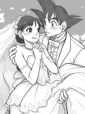 CP萌えシチュ30のお題1:お姫様抱っこ