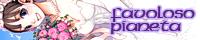 dbbanner200905-2f1