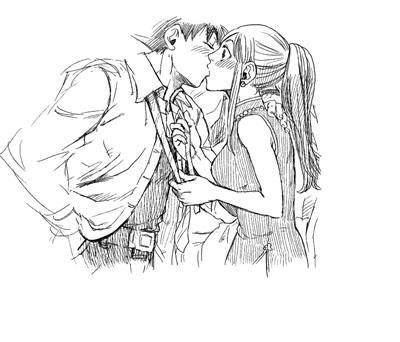 anime9-0077-2
