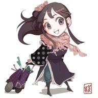 avatar-chichi1-2