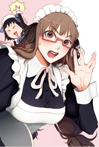 maid!-3