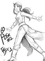 db-pose2.jpg