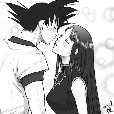 kiss-gochi.jpg